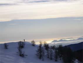 horizon-montagne-hiver