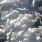 Canalisation du 12 novembre 2013 sur Terres d'Amours