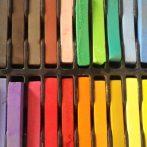 Stage d'initiation : voyage dans vos couleurs