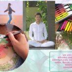 Aix-en-Provence : Créez votre rêve de vie 10 et 11 octobre 2020